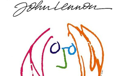 "1988 – JOHN LENNON'S ""IMAGINE"" LP IS RELEASED IN THE US. IT WOULD GO ON"