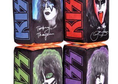 Kiss Stakz