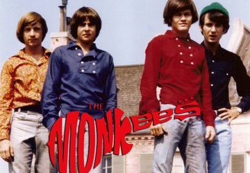 MTV shows all 45 episodes of The Monkees